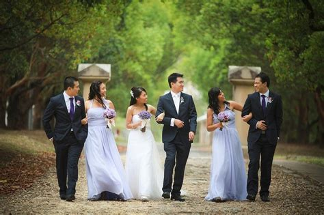 The best wedding music playlist ever   Classical MPR