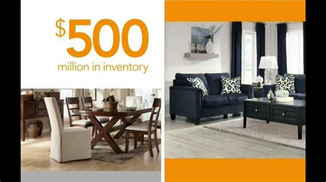 furniture homestore national sale and clearance tv