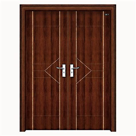 Cherry Wood Doors Interior Aries Modern Interior Door In A Wenge Semi Solid And Wood Veneer Cherry Aries