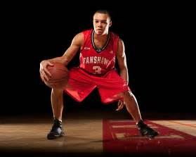 basketball play basketball steve wiens photo