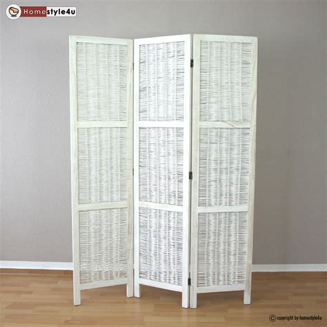 Wicker Room Divider Wicker Room Divider Wooden Framed Wicker Room Divider Privacy Screen Partition Wooden Framed