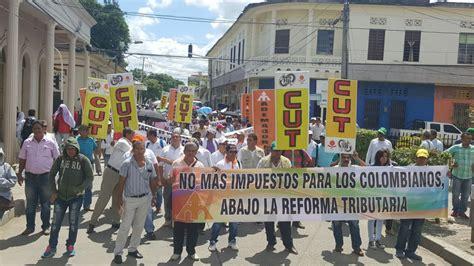 maestros cordoba paritarias 2016 maestros de c 243 rdoba marcharon contra la reforma