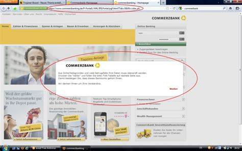 commerz bank banking commerzban banking comdirect hotline