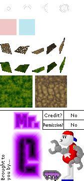 Tazos Smash Series 137 Porygon nintendo 64 pok 233 mon snap 137 porygon the textures resource