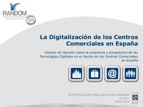 save layout en español random la digitalizacion de los centros comerciales en