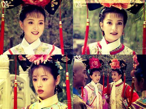 film mandarin putri huan zhu jual film unik film warkop dki film komedi film action