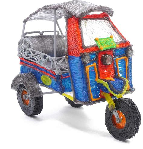 3d doodle pen price in india buy 3doodler create the 3d writing pen in india