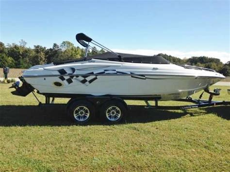 crownline boats for sale in indiana - Crownline Boats Indiana