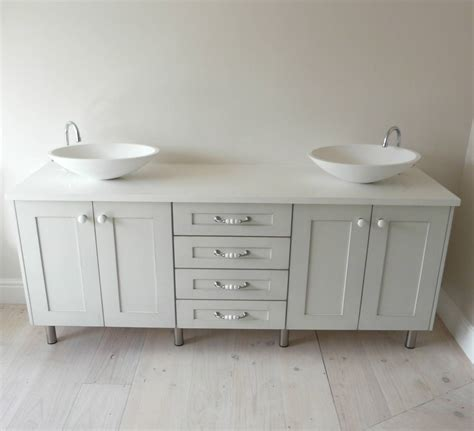 Bathroom Vanity Shaker Bathroom Cabinets Shaker Style Shaker Style Bathroom Furniture