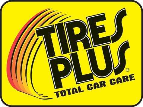 tires plus credit card make payment tires plus credit card payment login address