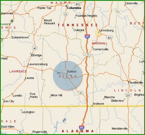 Giles County Property Records Welcome To Giles County Tennessee