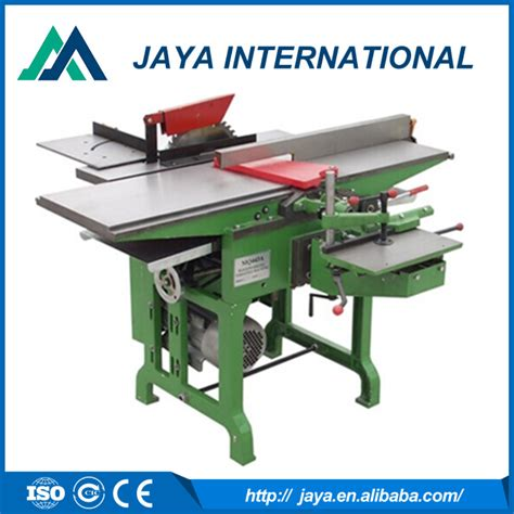 multi purpose woodworking machine multi use woodworking machinery mq443a buy multi use