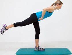 heal diastasis recti post birth pregnancy exercise