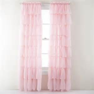 Light Pink Curtains For Nursery 301 Moved Permanently