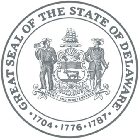 Search Delaware Jurisdiction State Of Delaware 187 Travel