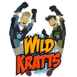 write at home wild kratts come to pbs kids go