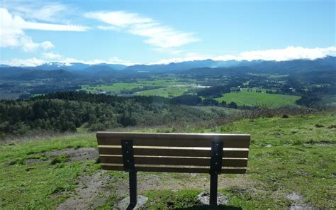Where Do Mba Stuents Live In Eugene Oregon by The 7 Best Parks In Eugene Oregon Outdoor Activities