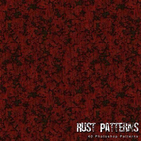 rust pattern for photoshop rust photoshop patterns designfera