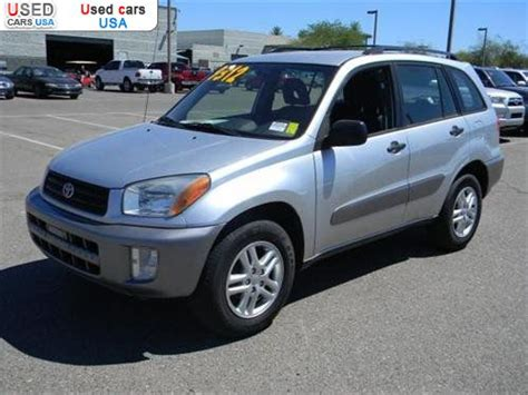 manual cars for sale 2003 toyota rav4 user handbook for sale 2003 passenger car toyota rav4 base tempe insurance rate quote price 9312 used cars