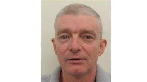 pictures of 55 year old men police hunt for man in connection with berkhamsted murder