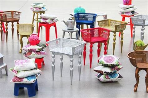furniture recycling 25 ways to reuse and recycle for modern furniture 55