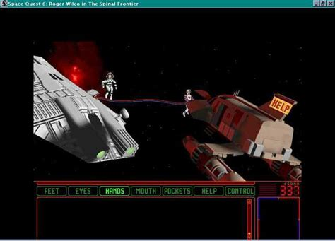 silencing the bomb one scientist s quest to halt nuclear testing books space quest characters bomb
