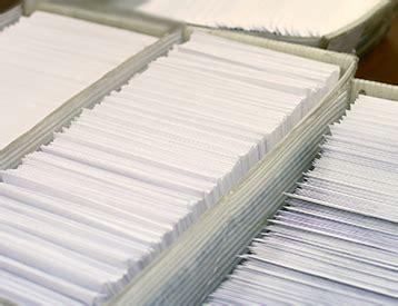 spedire lettere posta4 pro spedizione lettere poste italiane