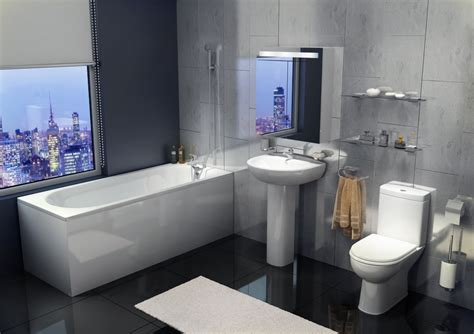 b q bathroom suites offers custom 25 contemporary bathrooms suites decorating