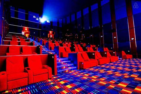 comfortable movie theater 20 de los cine m 225 s hermosos alrededor del mundo