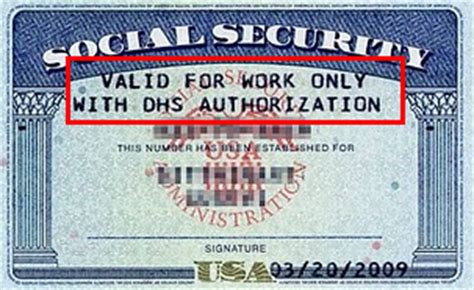 how to make a ssn card does a social security card prove us citizenship