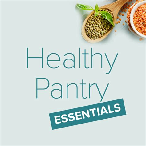 healthy pantry products free ship 35 in canada from