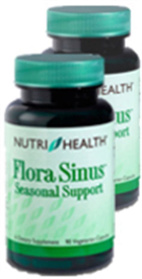 supplement business launch formula nutri health supplements launches improved probiotic