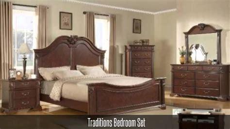 bedroom sleep shop bedroom sets dining sets and living room furniture in