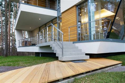 home design for young couple modern outdoor stairs outdoor stairs ideas http