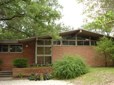 mcm home what is mid century modern architecture and can you find exles in asheville mid century