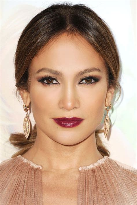 what color is j los lipstick j lo make up kool kats and wicked women pinterest