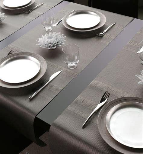 Classic Table Linen Sets Ideas ? Tablecloth Sets Ideas