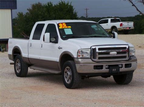 Doorlock Fl Galant 93 97 ford f 250 2 door for sale used cars on buysellsearch