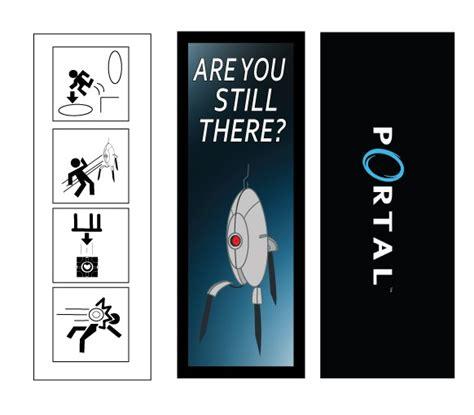 ideas portal portal bookmark ideas by mokulen22 on deviantart