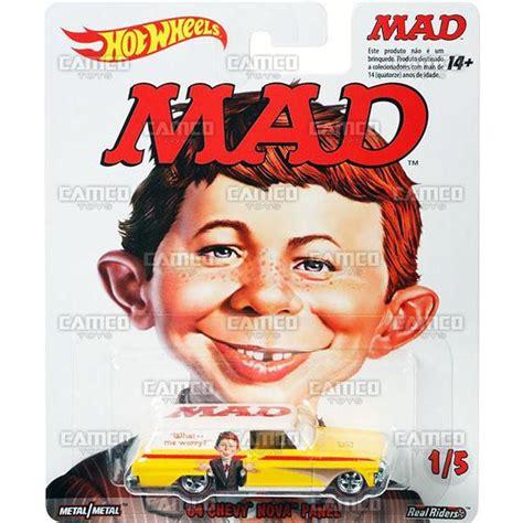 Wheels Hw Haulin Gas Mad Magazine K Pop Culture Hotwheels school busted mario bros 3 2015 wheels pop