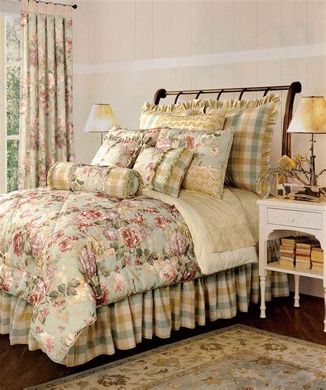 sage green comforter sage green chesapeake comforter set