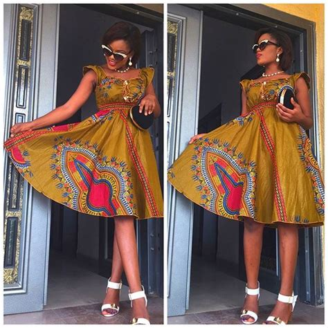 short gowns ankara for fat ladies 1325 best ankara and aso ebi styles images on pinterest