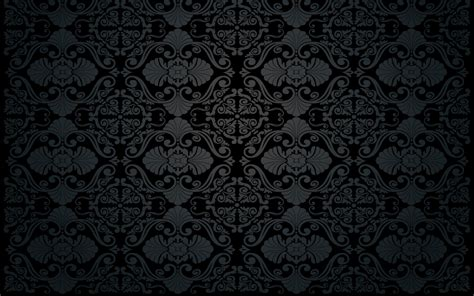 background pattern damask 3 damask hd wallpapers backgrounds wallpaper abyss