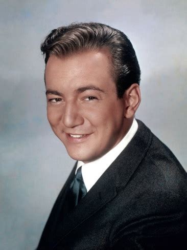 bobby darin pin by nancy tracy on singers songwriters musicians