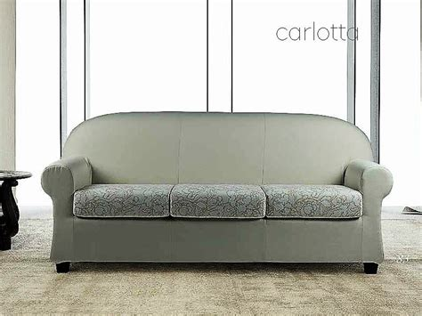 divani e divani a torino divani a torino mobili ieva torino