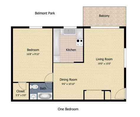 cheap 2 bedroom apartments in baltimore cheap 2 bedroom apartments in md bedroom fabulous cheap one bedroom apartments