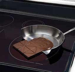 How An Induction Cooktop Works How An Induction Stove Top Would Have Prevented Blisters