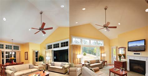 living room recessed lighting can lights in living room home design