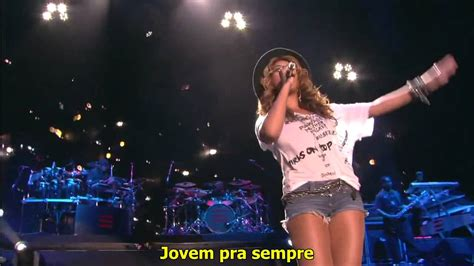 downloading halo by beyonce audioget download beyonce halo mp