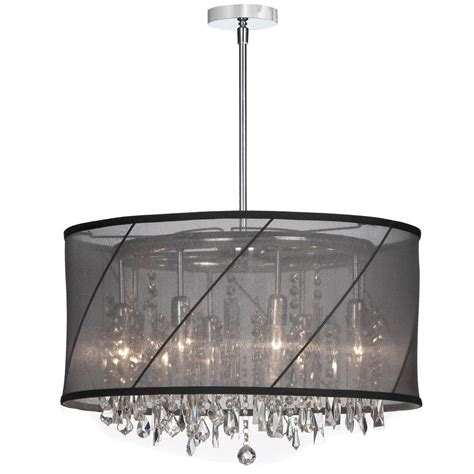 60cm drum l shade large drum shade chandelier shanti designs lights and ls